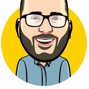 avatar van jktje