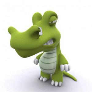 avatar van mer1973