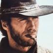 avatar van Eastwood
