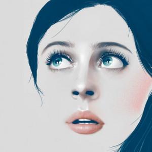 avatar van Observator