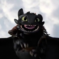 avatar van stefano