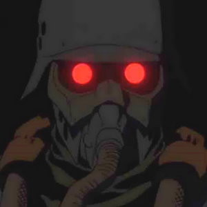 avatar van Onderhond