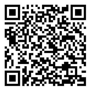avatar van Esteban