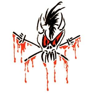 avatar van Hetfield