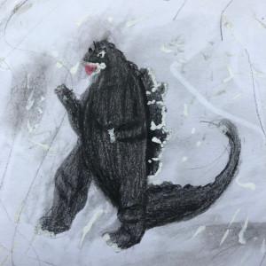 avatar van Mochizuki Rokuro