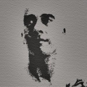avatar van Goodfella1812