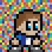avatar van Marcellus