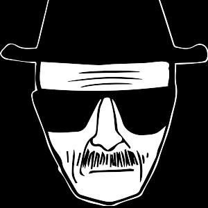 avatar van JSK