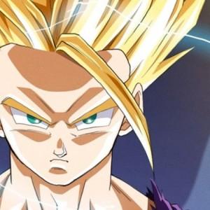 avatar van 2116