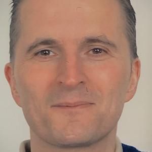 avatar van Fabrice