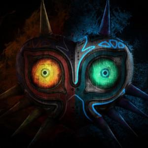 avatar van Tha Flow