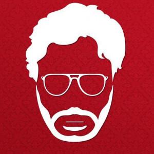 avatar van SirTinus