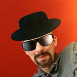 avatar van stuffie
