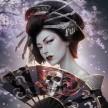 avatar van dragonlady1982