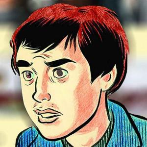 avatar van FlorisV