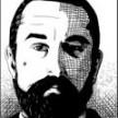 avatar van Louis Cyphre