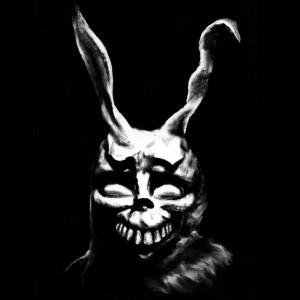 avatar van DragQueen