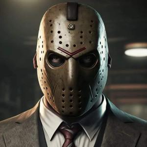 avatar van jstinissen