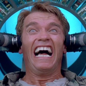 avatar van Captain Pervert