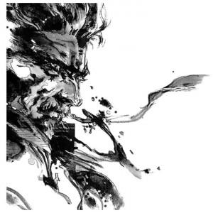 avatar van Mangoman