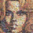avatar van rokkenjager