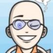 avatar van J filmrecent