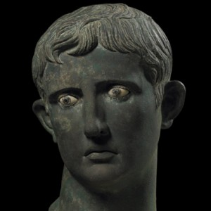 avatar van Nicholas