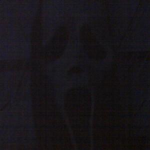 avatar van UltraMovieKiller
