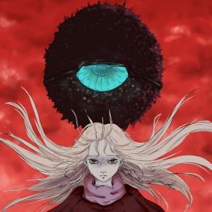 avatar van wibro