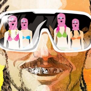 avatar van Naomi Watts