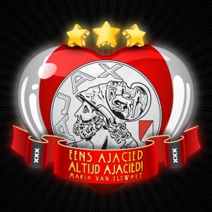 avatar van Mariovane