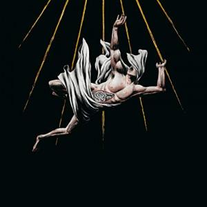 avatar van Helvete