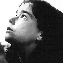 avatar van icarus