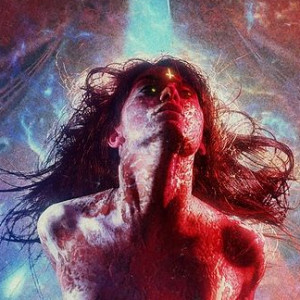 avatar van jeroentjuhhhhh