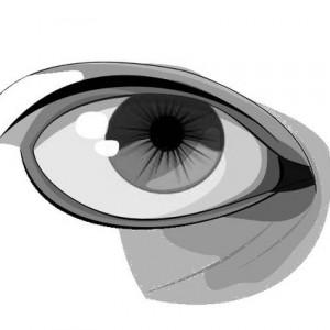 Gebruikers afbeelding