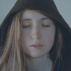 avatar van McSavah