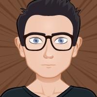avatar van MrCyCrO