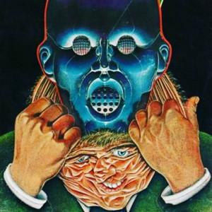avatar van Evil Kneel