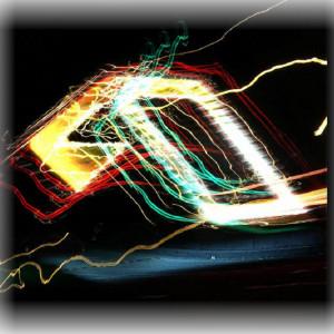 avatar van 1311811