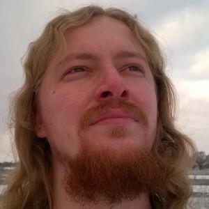 avatar van Lennert
