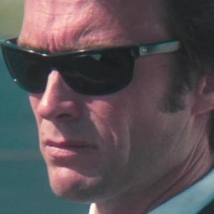 avatar van Filmkriebel