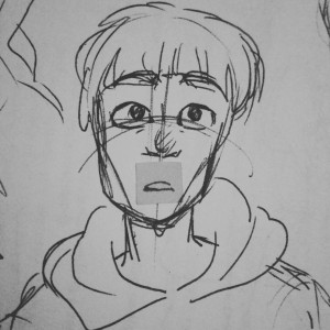 avatar van adso