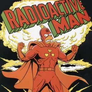 avatar van RadioactiveMan