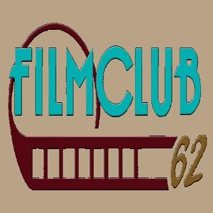 avatar van Filmclub62