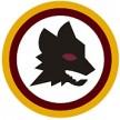 avatar van asroma4