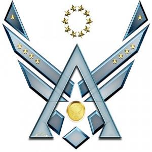 avatar van gjnt