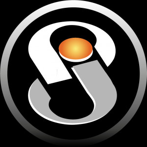 avatar van vranque