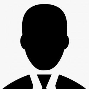 avatar van fritsy