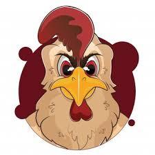 avatar van Killerkip