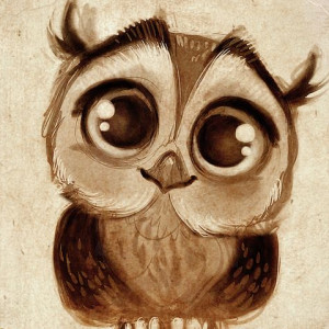 avatar van pmeester
